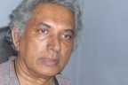விக்ரமபாகு கருணாரட்ன